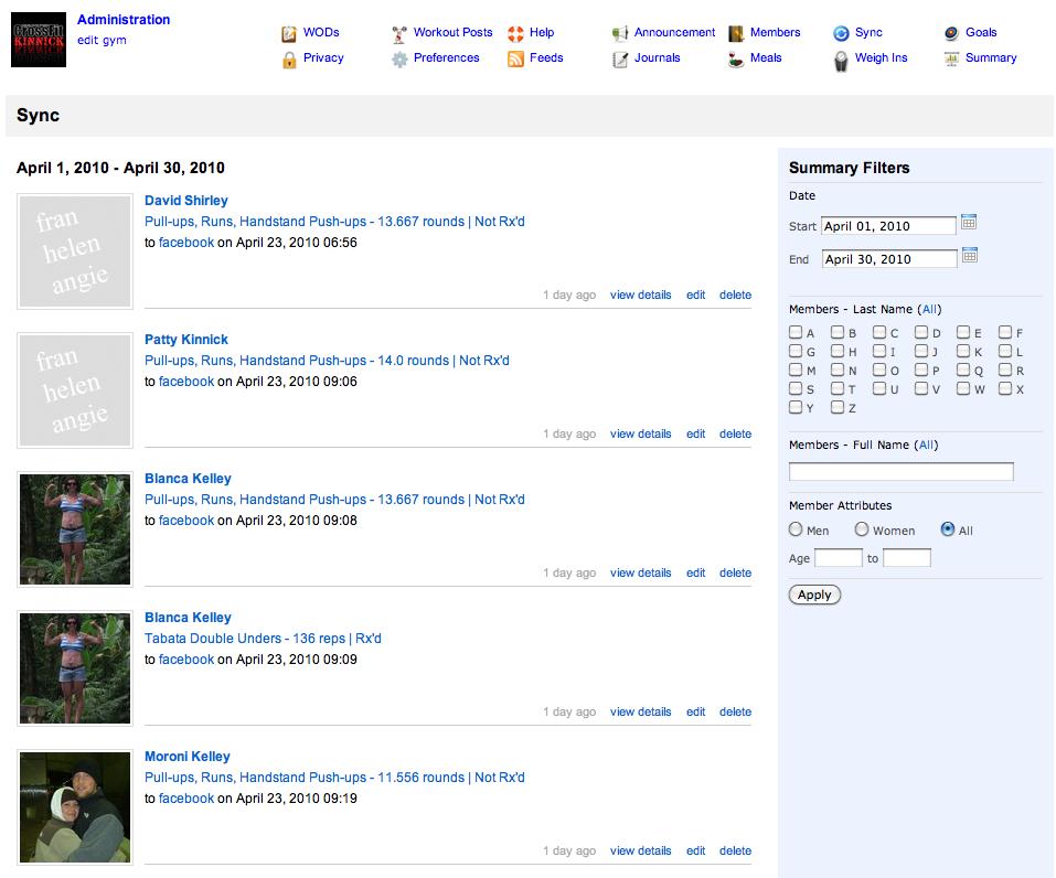 Screen-shot-2010-04-23-at-11.27.54-PM