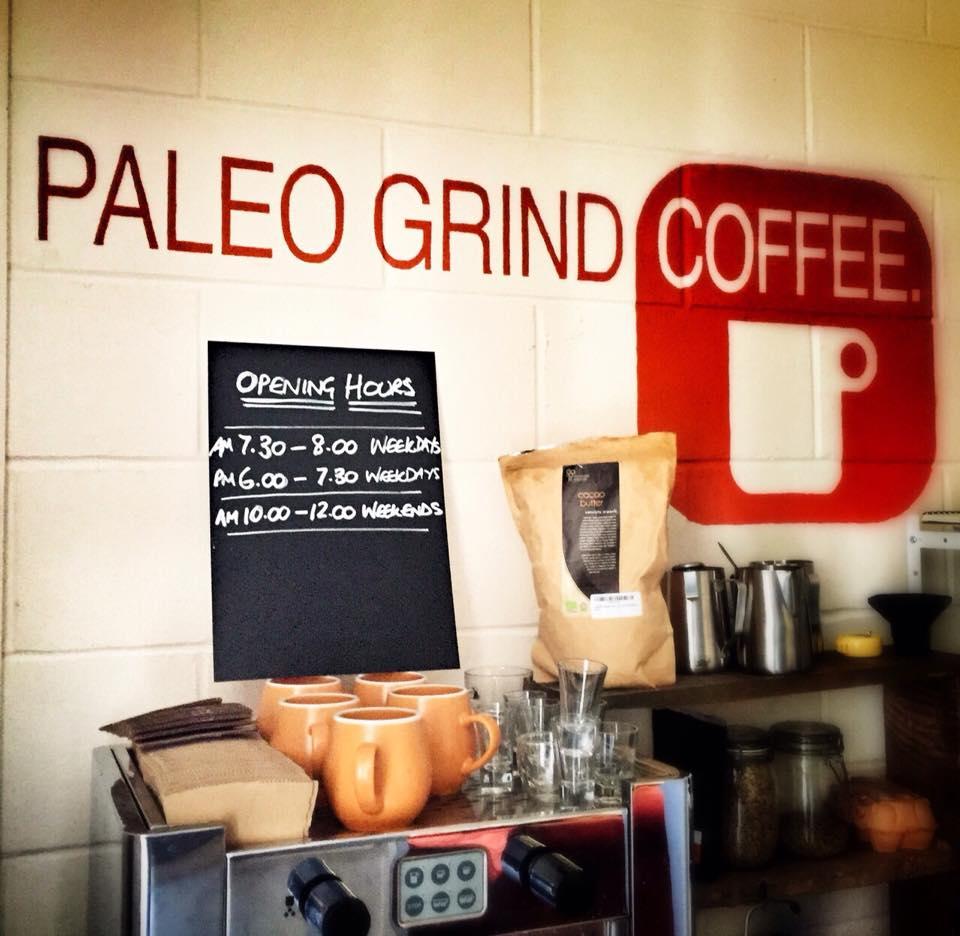 coffee-paleo-grind
