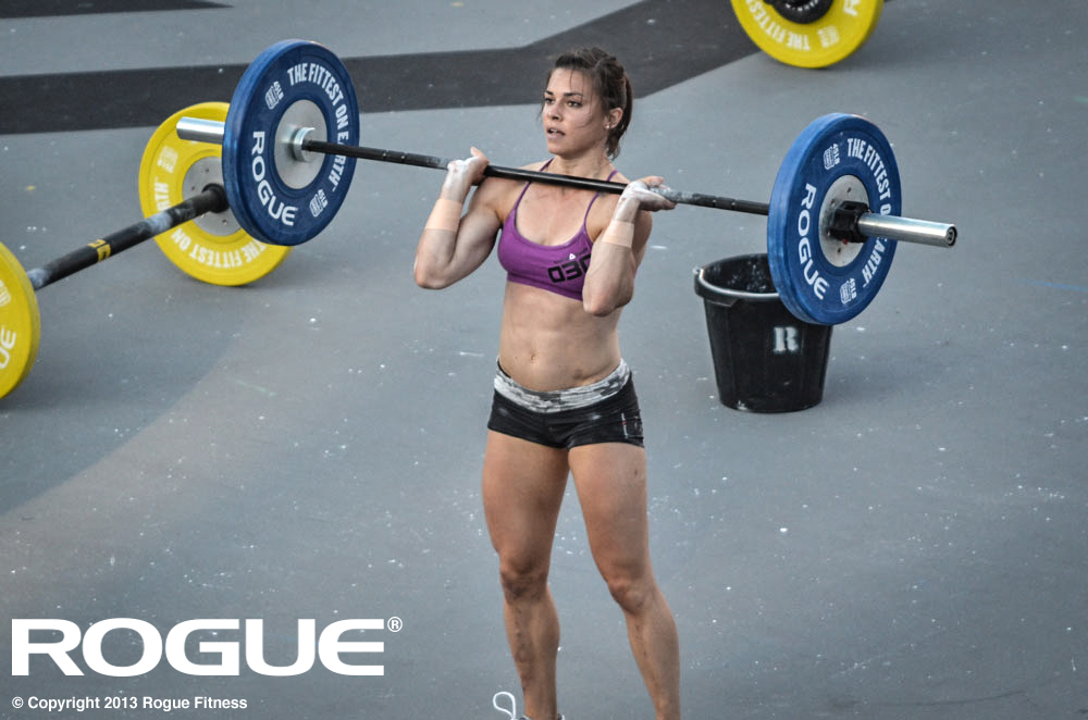 julie-foucher-web-4