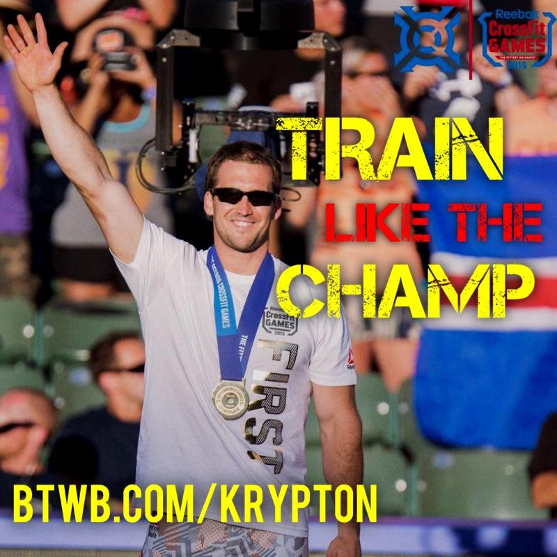 train_like_the_champ